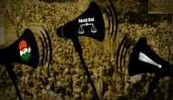 Fair & foul: SAD, AAP & Cong use historic Shaheedi Jor Mela to fire pre-poll salvo