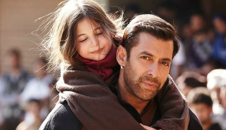 Salman Khan at 51: Is there any character the 'Sultan' of Bollywood cannot essay?