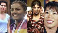Of real Dangal girls & Bollywood bombshells: When will movies make sportswomen look real?