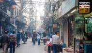 Note ban: how Chandni Chowk's jewellery & bullion trade is suffering