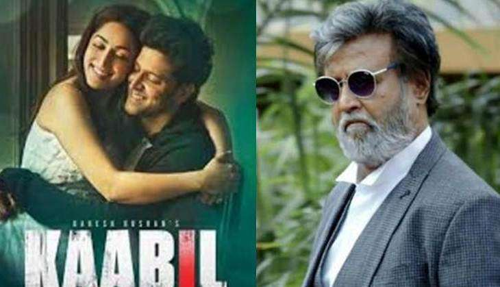 Rajinikanth will get a special preview of Hrithik Roshan's Kaabil