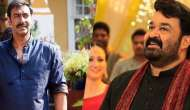 After Drishyam, Ajay Devgn to reprise Mohanlal's role in Oppam