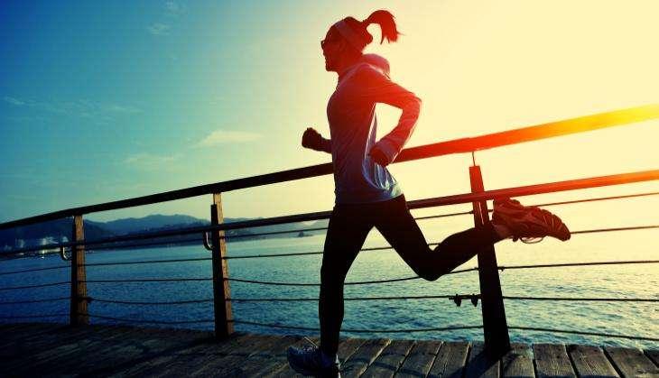 fitness-lead