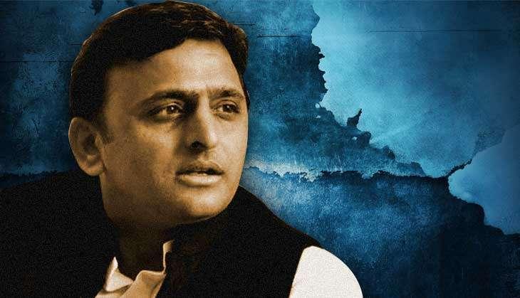 Is Akhilesh Yadav paying the price of a 'Hanikarak Bapu' or his own shortcomings?