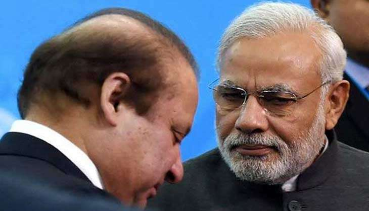 Nuclear Suppliers Group (NSG) paves way for India's entry, leaves out Pakistan