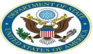 US designates LeT's student wing Al-Muhammadia Students a 'terrorist organisation'