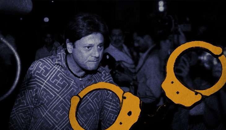 Tapas Pal arrest: Mamata cries vendetta by Modi, demands he quit as PM