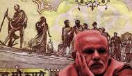 50 days over: Mr Modi, Come to the chauraha, choose from these 5 punishments
