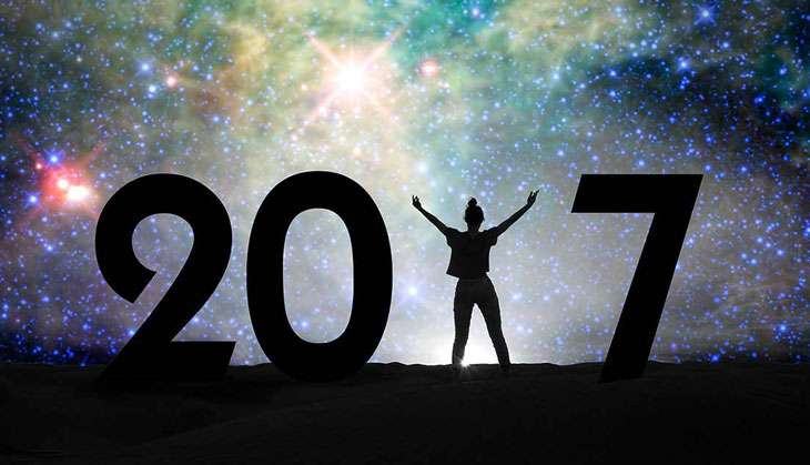 A behaviourist's guide to New Year's resolutions