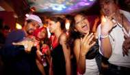 Planning to go to a nightclub this NYE? Read this if you're a single woman