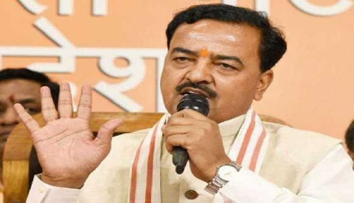 The people of UP don't want family rifts, they want stability: BJP on SP feud