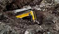 159 coal mine accidents in 3 years: Some stark numbers from below the ground