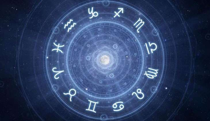 Ancient astrologers have told us about 2017