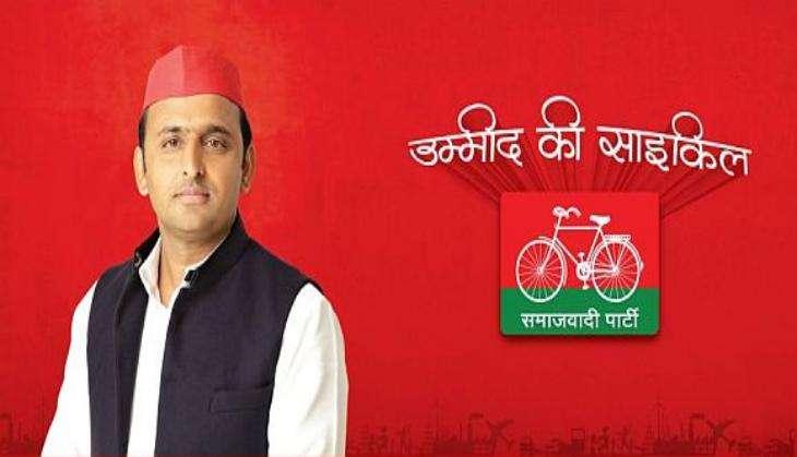 सपा ने जारी की 191 उम्मीदवारों की लिस्ट, शिवपाल को जसवंतनगर से मिला टिकट