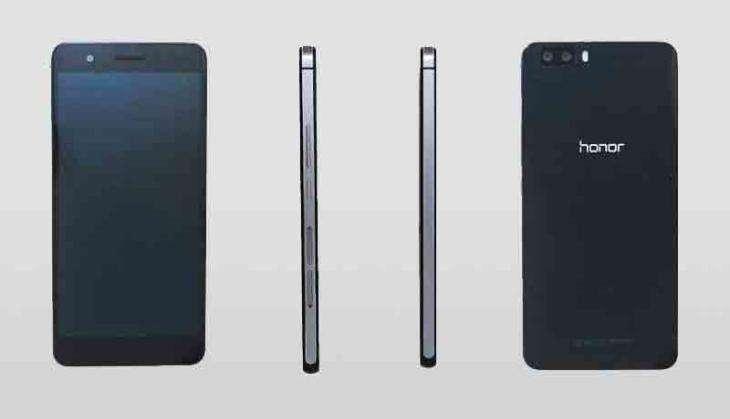 Huawei Honor 6X.jpg