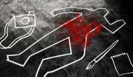 Bihar the new graveyard for journalists? Another killed in Samastipur
