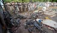 Malegaon blast: Kin of dead accused now seek justice