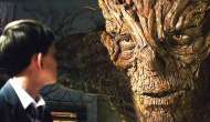 Of adults, children, broken hearts, fears & hope: A Monster Calls is a must watch