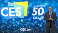 Day 2 of the Consumer Electronics Show brings more of the unusual and unnecessary