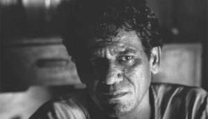 Om Puri's memory deserves better than the sleazy biography his wife wrote