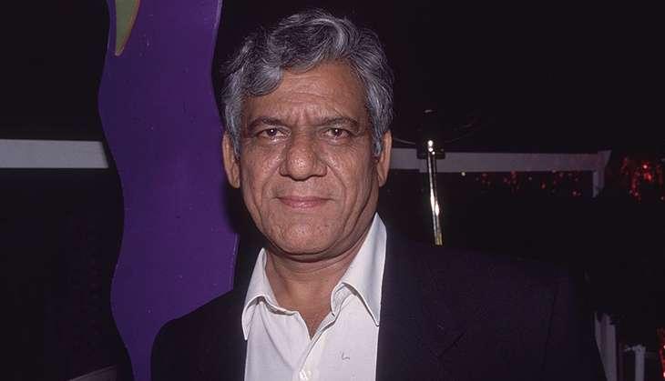 Om Puri passes away; Prime Minister Narendra Modi recalls his long career in films, theatre