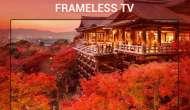 Xiaomi makes CES debut, announces  Mi TV 4, thinner than iPhone