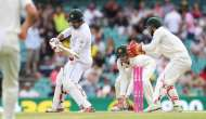 Pakistan lose two place in ICC Test team rankings after 3-0 whitewash against Australia