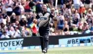 मुनरो ने बांग्लादेश के खिलाफ 52 गेंद में ठोका शतक, न्यूजीलैंड ने जीती टी-20 सीरीज