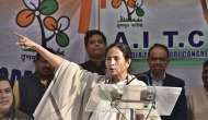 Divide & rule: Mamata encourages internal feud in BJP, pitches for national govt at Centre