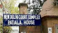 AgustaWestland helicopter deal scam: Delhi court issues non-bailable warrant against Christian Michel