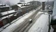 Administration ill-prepared to handle expected snowfall: CPI(M) State Sec Ghulam Nabi Malik