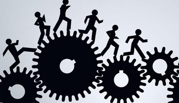 Indian Skill Development Services Skill India