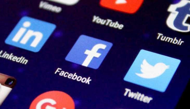 Why we rage on Facebook