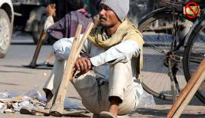 Job loss & a dramatic fall in revenue: note ban and India's new nightmare economy
