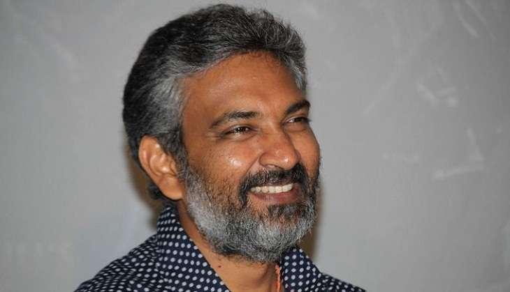After Baahubali 2, SS Rajamouli plans a Mahabharata Trilogy