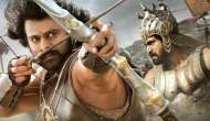 No delay in Baahubali 2 release, it will arrive on 28 April 2017, confirms makers