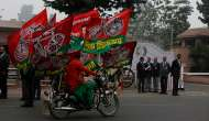 SP drama: Akhilesh likely to launch campaign on 15 January. Is it all over?