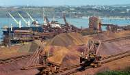 Iron ore mining: 4 years after SC ban, Goa is sinking back into the pre-2012 mess