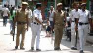 RSS spar with Kolkata police as HC gives permission for Bhagwat rally