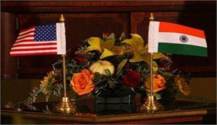 India_US