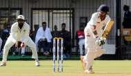 रणजी ट्रॉफी के 82 साल के इतिहास में गुजरात पहली बार बना चैंपियन