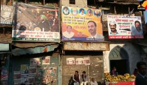 Malerkotla: Punjab's only Muslim pocket will vote for whoever maintains peace