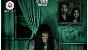 'My film Sheitaan talks about Shia Muslim community' : Sameer Khan