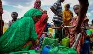 ऑक्सफैम: भारत की 58 फीसदी संपत्ति देश के 1 फीसदी अमीरों के पास