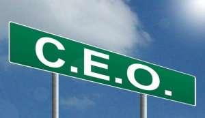 इस कंपनी के CEO हैं केवल पांचवीं पास, बीते साल की कमाई 21 करोड़ रुपये