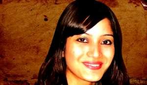 Sheena Bora murder: CBI court frames charges against Indrani, Peter & Sanjeev