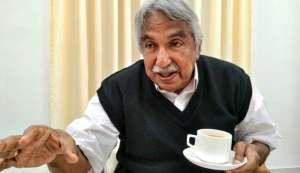 Congress re-alleges scam in printing of plastic notes, takes on Modi govt & De La Rue