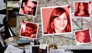 शीना बोरा मर्डर केसः सीबीआई कोर्ट की चार्जशीट में इंद्राणी और पीटर मुखर्जी हत्यारोपी