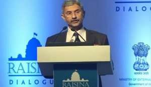 Pressures to reform the UN will only grow with each passing day: Foreign Secy Jaishankar