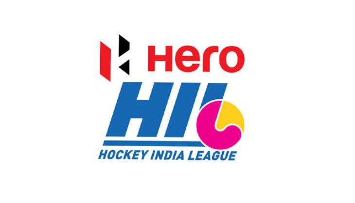 Indian Oil Corporation named partner for fifth edition of Hockey India League (HIL)